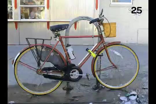 ciclo-bicicleta-nueva-york