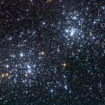 ¿Por qué el universo es oscuro? La paradoja de Olbers