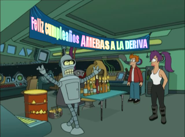 happy-birthday-futurama