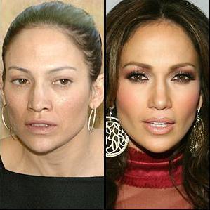 jennifer-lopez-make-up-maquillaje-horrible