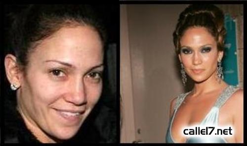 jennifer-lopez-make-up-maquillaje-sin