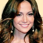 Famosos y famosas al descubierto: Jennifer Lopez