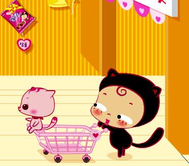 juego-comprar-gato