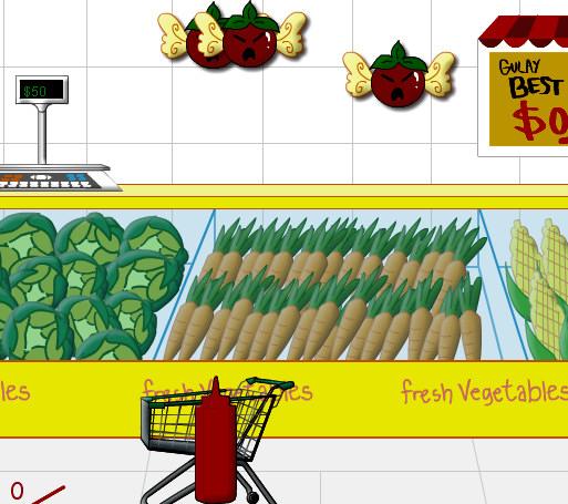 juego-comprar-tomates