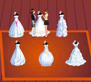 juego-comprar-traje-boda