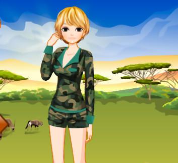 juego-maquillaje-safari