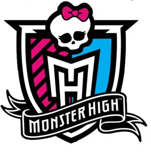 monster-high-3