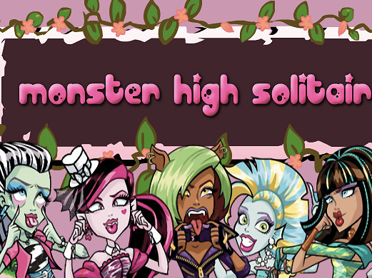 monster-high-divertidos