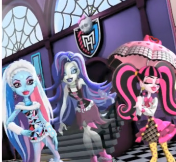 monster-high-numeros-ocultos
