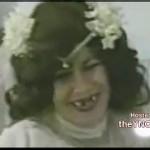 La novia más famosa del mundo