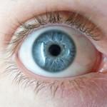 ¿Por qué algunas personas tienen los ojos azules?