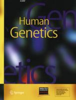 ojos-azules-human-genetics