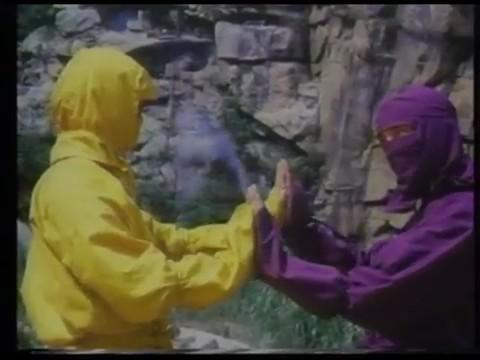 pelicula-coreana-ninjas-risa-8