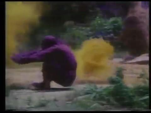 pelicula coreana ninjas risa 9
