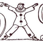 1593: El enigma de Pierrot