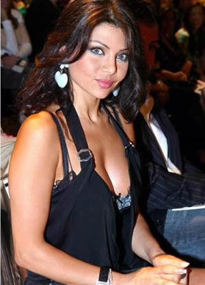 cantante-libanesa-haifa-wehbe-sexy