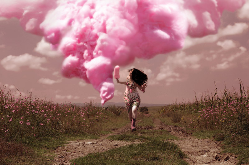 daniela edburg death by cotton candy