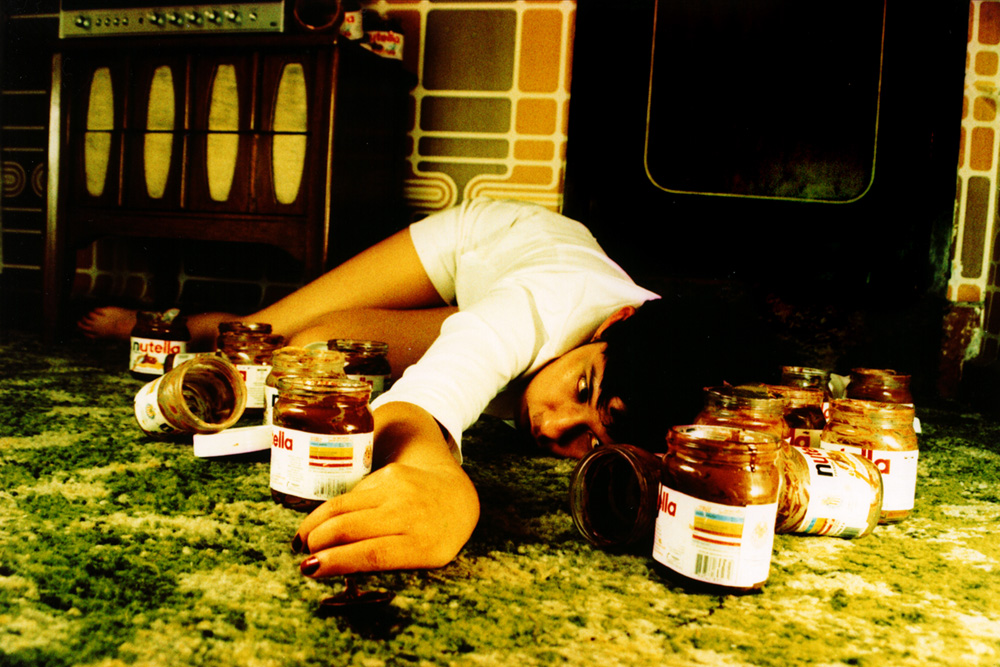 daniela edburg death by nutella