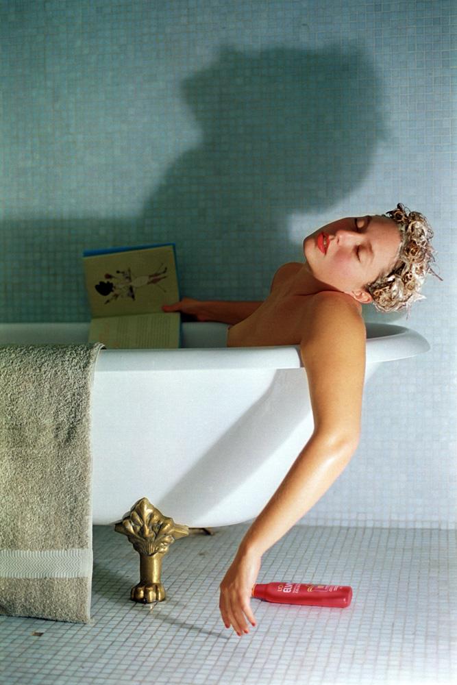 daniela edburg death by shampoo