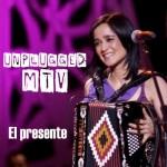 Julieta Venegas – El presente (vídeo y letra)