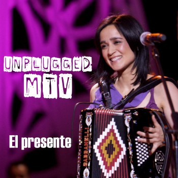 julieta-venegas-el-presente-mtv-unplugged