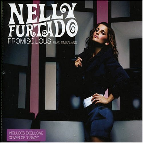 nelly-furtado-timbaland-promiscuous-remixes-cover