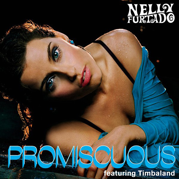 nelly-furtado-timbaland-promiscuous-single-cover