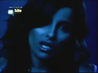 nelly-furtado-timbaland-promiscuous-video-mtv