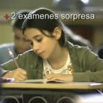 Anuncio de Nutella: niños a punto de morir por falta de energía
