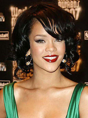rihanna guapa cat eye please