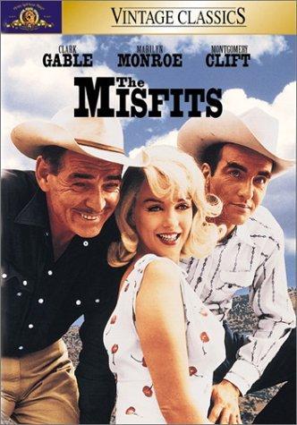 vidas-rebeldes-misfits