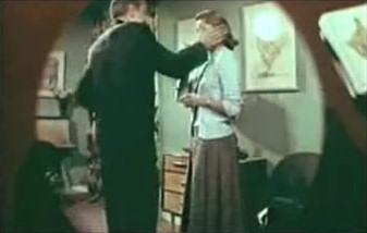 anuncio soberano machista mujer maltrato 05