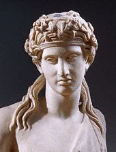 dioniso baco mitologia