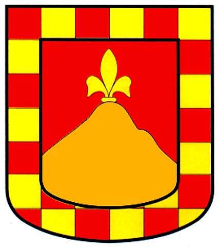escudo apellido despujol