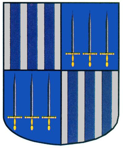 escudo apellido dominguez