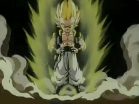intro playstation dragon ball z ultimate battle 22