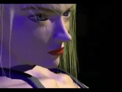 intro playstation tekken 2
