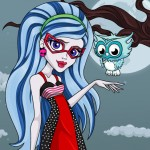 juego-belleza-Ghoulia-Yelps-monster-high