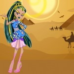 juego-vestir-nefera-de-nilo-monster-high