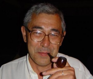 ryoki inoue escritor brasileno japones
