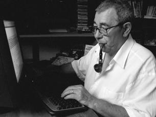 ryoki inoue escritor prolifico novelas