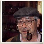 ryoki inoue escritor prolifico textos