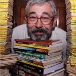 ¿Quién es el escritor más prolífico del mundo?