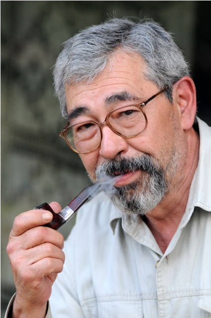 ryoki inoue record guiness escribir libros