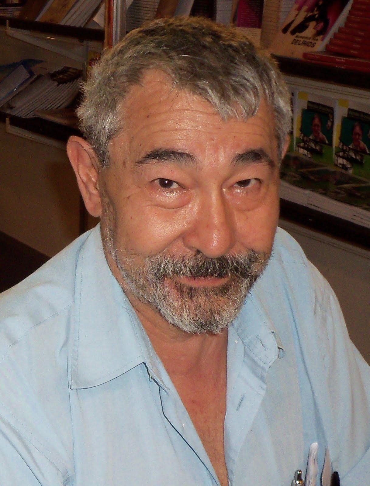 ryoki inoue record guiness escribir novelas
