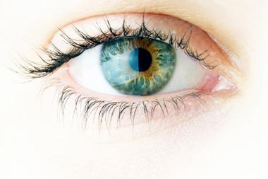 vitamina a vista ojos