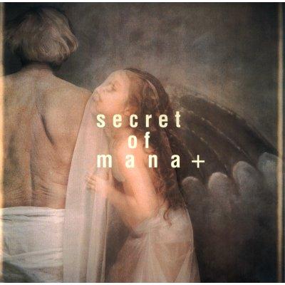 Secret of Mana plus +