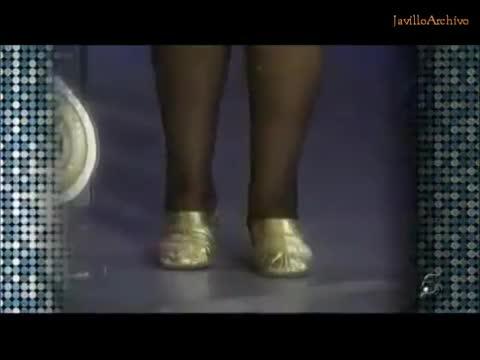 carmen sevilla zapatillas