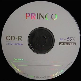 [وینه: cds-malos-princo.jpg]