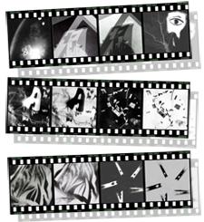 Fotograma cine pelicula